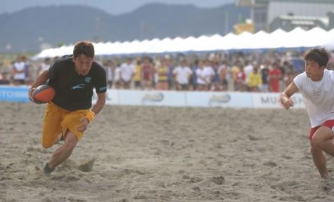 201607-beach-rugby