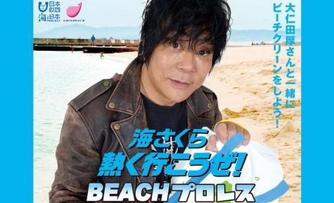 201607-beach-wrestling