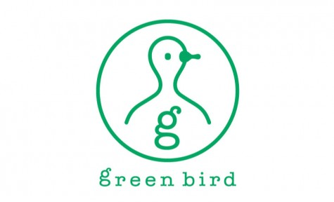 201609-greenbird