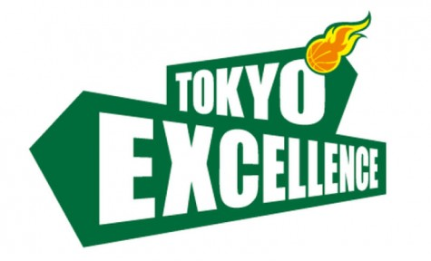 201609-tokyo-excellence