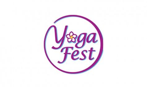 201609-yogafesta