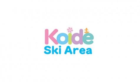 201610-koide