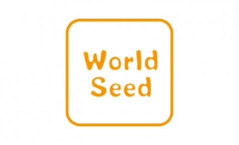 201611-worldseed