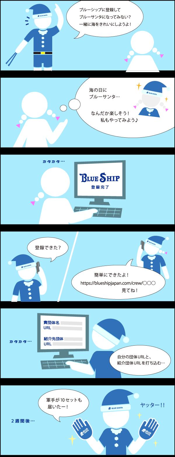 comic0502