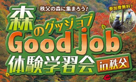 Woodjob-Eye