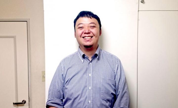 IVUSA国際ボランティア学生協会 / 高井様