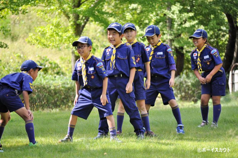 201902-boyscout02