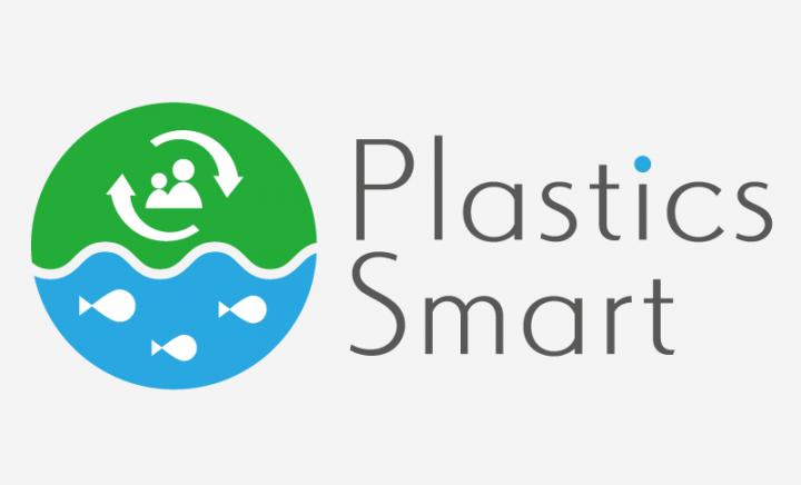 プラスチック削減への取り組み